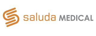 Saluda Medical