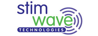 stim wave TECHNOLOGIES Logo